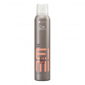 Wella EIMI Dry Me 180 ml