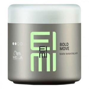 Wella EIMI Bold Move 150 ml