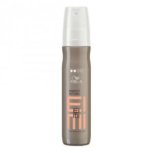 Wella EIMI Perfect Setting 150 ml, Hold 2