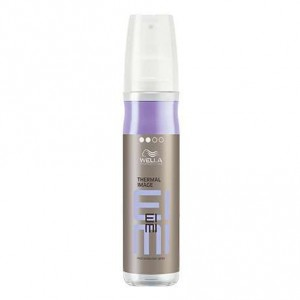 Wella SP EIMI Thermal Image 150 ml