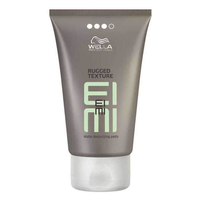 Wella SP EMI Rugged Texture 75 ml