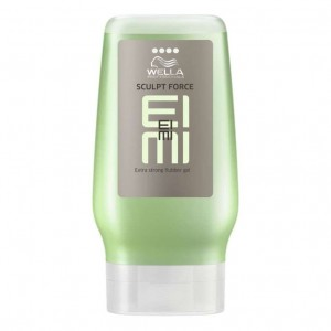 Wella SP EMI Sculpt Force 28 ml