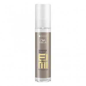 Wella EIMI Shimmer Delight 40 ml