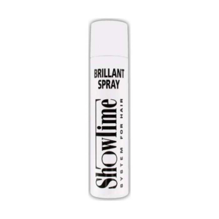 ShowTime Brillant Spray