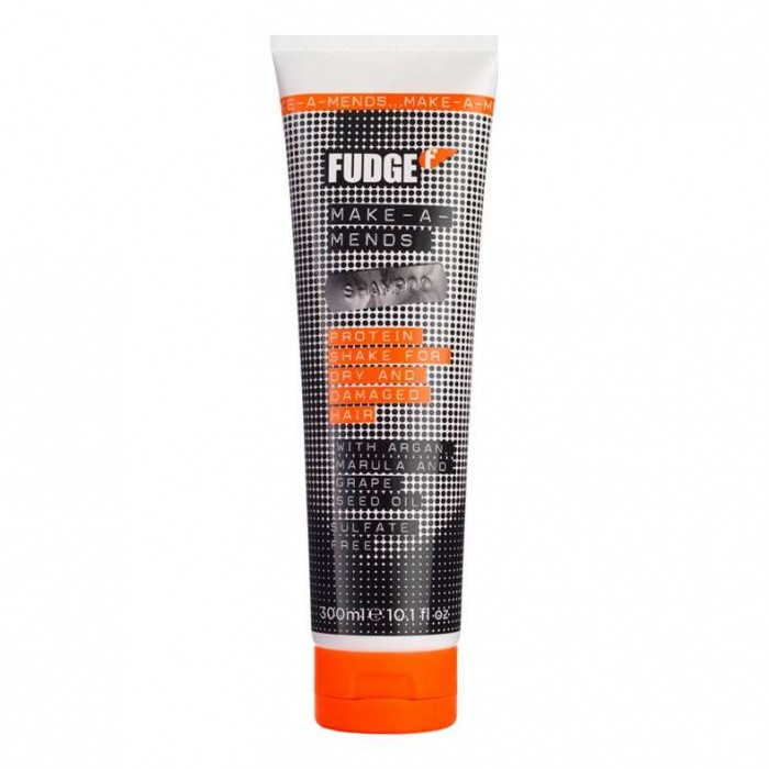 Fudge Make-A-Mends Shampoo 300 ml
