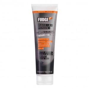 Fudge Make-A-Mends Conditioner 300 ml