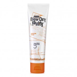 FUDGE Blow Dry Putty 75 ml