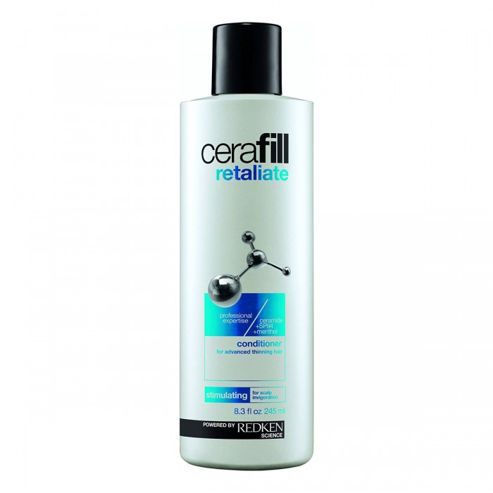 Redken-Cerafill-Retaliate-Conditioner-245-ml