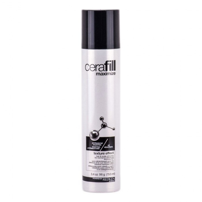 Redken-Cerafill-Maximize-Texture-Effect-153-ml
