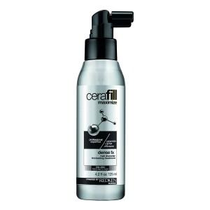 Redken-Cerafill-Maximize-Dense-FX-125-ml