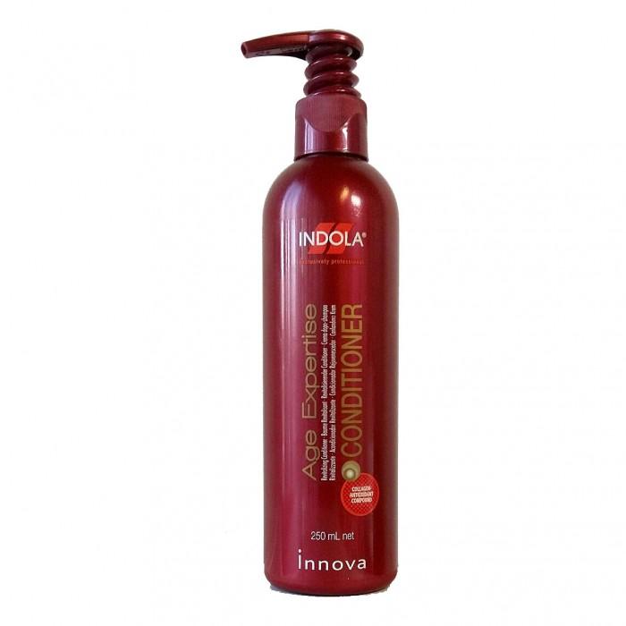 INDOLA-INNOVA-Age-Expertise-Conditioner-250-ml