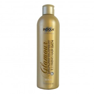 INDOLA-INNOVA-Glamour-Illuming-Hair-Bath-300-ml