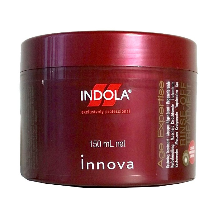 INDOLA-INNOVA-Age-Expertise-Rinse---Off-Treatment