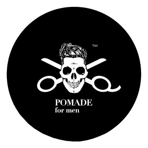 Yunsey-Pomade-for-Men-100-ml