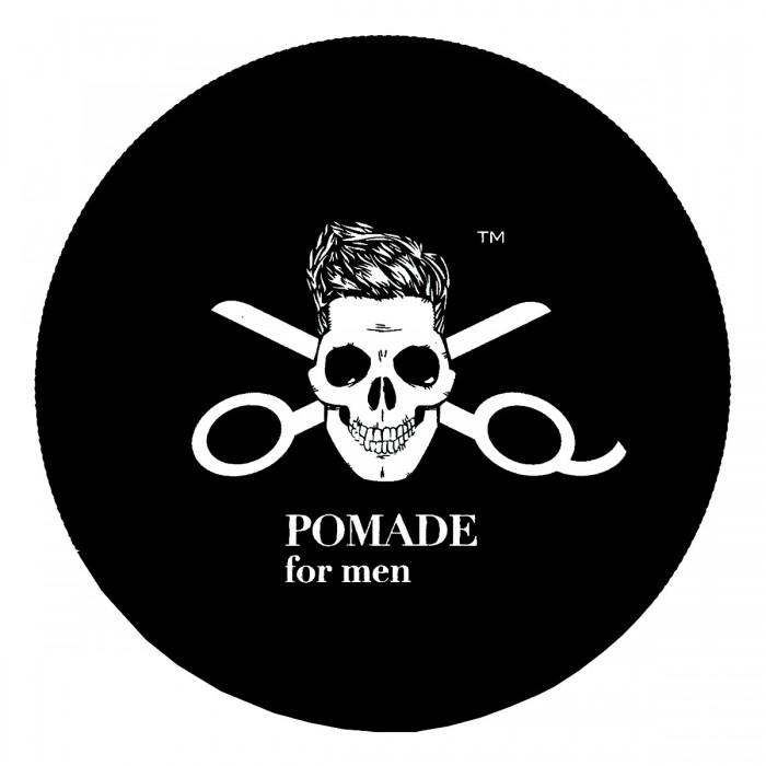 Yunsey-Pomade-for-Men-100-ml