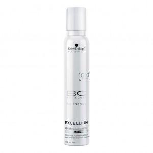 Schwarzkopf-Excellium-Beautifying-Souffle-200-ml
