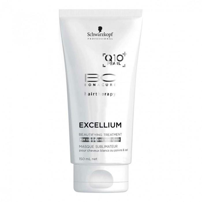 Schwarzkopf-Excellium-Beautifying-Treatment-150-ml