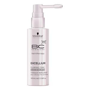 Schwarzkopf-BC-Bonacure-Excellium-Plumping-Tonic-100-ml