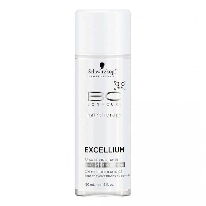 Excellium-Beautifying-Balm-150-ml