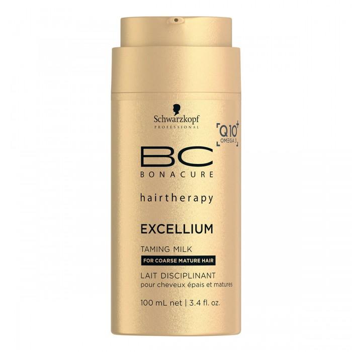 Schwarzkopf-BC-Bonacure-Excellium-Taming-Milk-100-ml