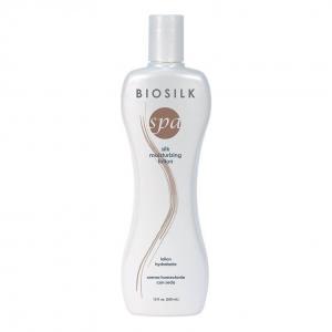 BIOSILK-Silk-Moisturizing-Lotion-350-ml