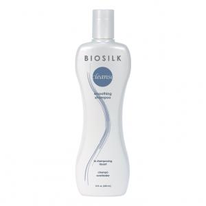 BIOSILK-Smoothing-Shampoo-355-ml