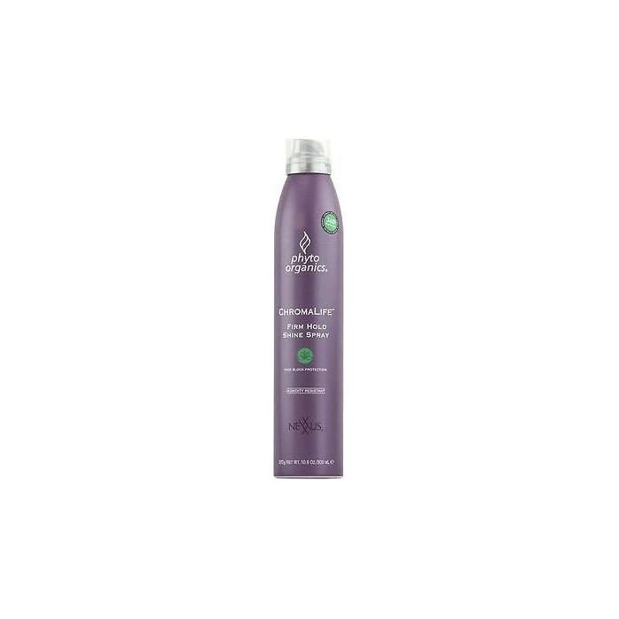 ChromaLife-Firm-Hold-Shine-Spray-300-ml