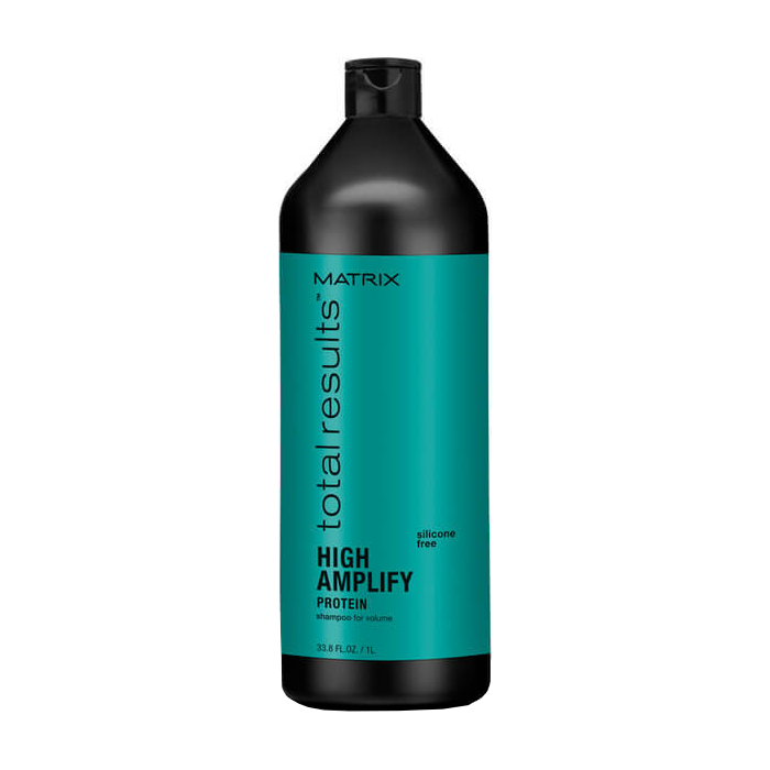 Total-Results-High-Amplify-Shampoo-1000-ml