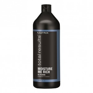 Total-Results-Moisture-Me-Rich-Conditioner-1000-ml
