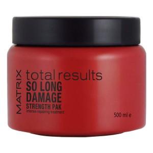 Total-Results-So-Long-Damage-Srenght-Pak