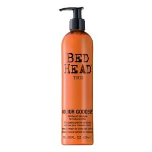 Tigi-Bed-Head-Colour-Goddess-400-ml