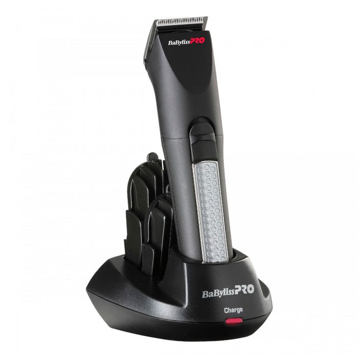 BaByliss-PRO-FX768E-Draadloze-Trimmer