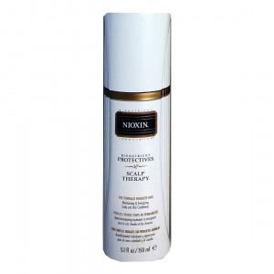 Nioxin-Scalp-Therapy-150-ml