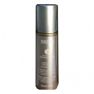 `Smoothing-Protectives-Moisturizing-Scalp-therapy-150-ml