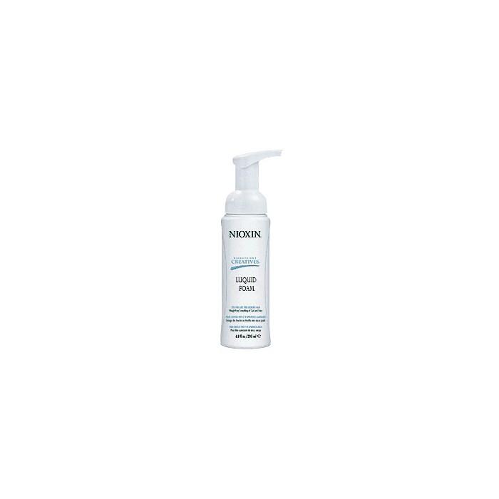 NIOXIN-liquid-foam-200-ml
