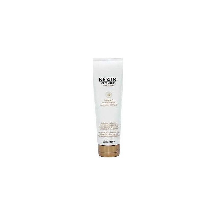 nioxin-cleanser-125-ml