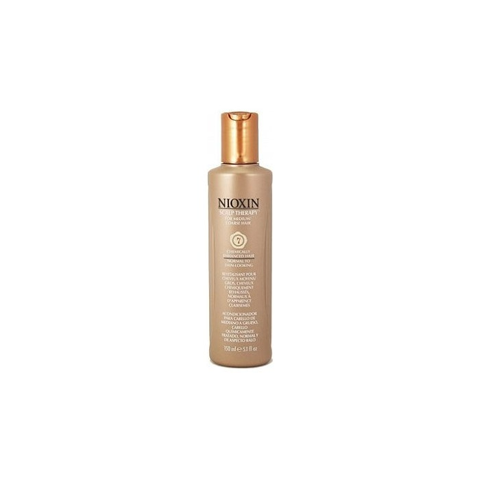 NIOXIN-Cleanser-7-150-ml