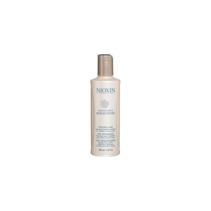 Smoothing-Reflectives-Styling-Gel-200-ml