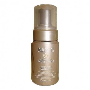 Cytonutrient-Moisturizing-Treatment-100-ml