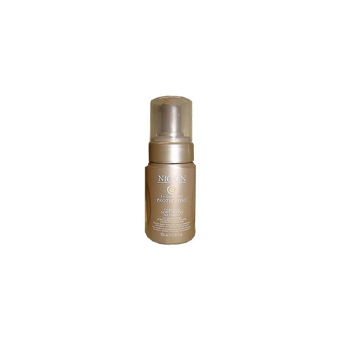Cytonutrient-Moisturizing-Treatment-100-ml