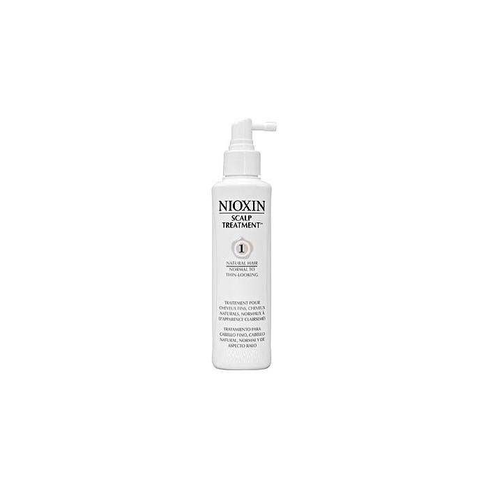 NIOXIN-Scalp-Treatment-1-50-ml