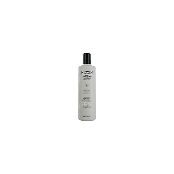 Scalp-Therapy-Conditioner-50-ml