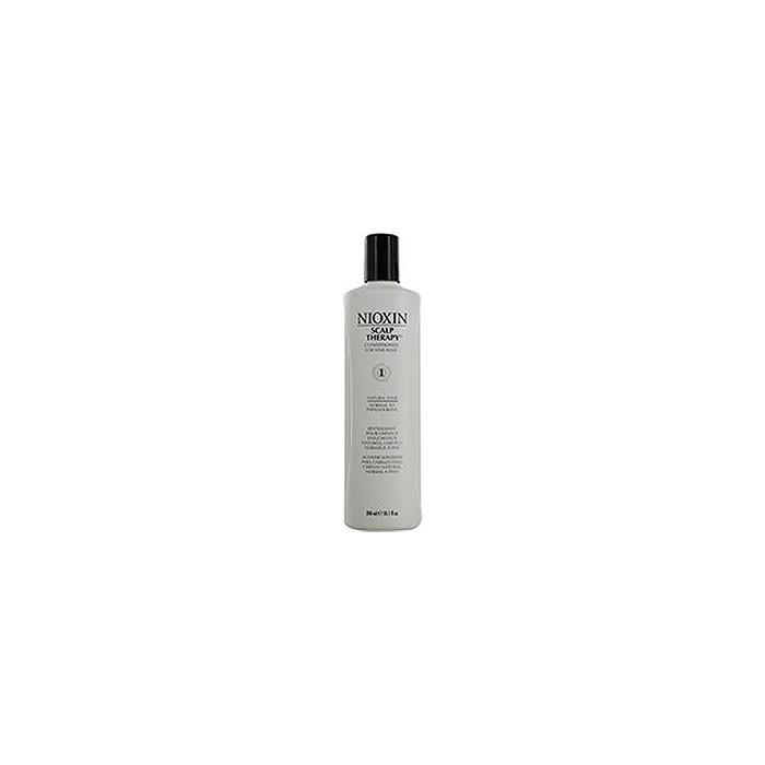 Scalp-Therapy-Conditioner-50-ml