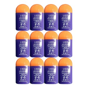 OUTLET---Wella-Accord-Color-Lotion-12-x-18-ml