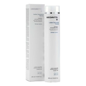 Medavita-Anti-Hair-Loss-Treating-Shampoo-250-ml