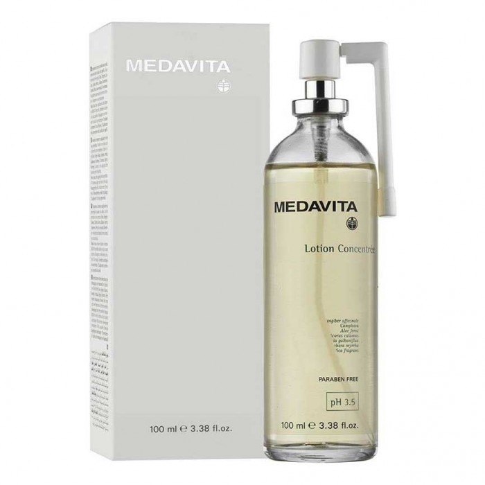 Medavita-Anti-Hair-Loss-Intensive-Treatment-Spray-100-m