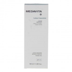 Medavita-Tonic-Hygienic-Scalp-Lotion-100-ml