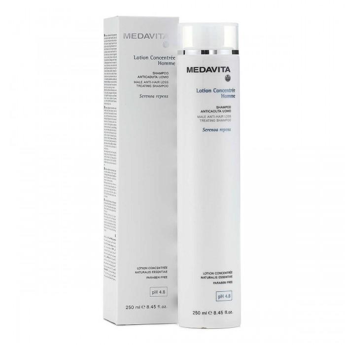 Male-Anti-Hair-Loss-Treating-Shampoo-250-ml