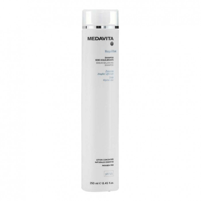 Sebum-Balancing-Shampoo-250-ml