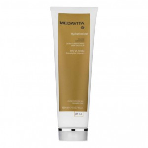 MEDAVITA-Ultra-Conditioner-Hair-Emulsion-150-ml